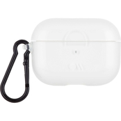 Case-Mate Flexible Clear Case for Apple Airpods Pro
