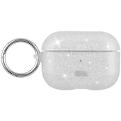 Case-Mate Sheer Crystal Case for Apple AirPods Pro