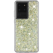 Case-Mate Twinkle Case For Samsung Galaxy S20 Ultra