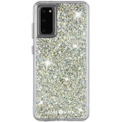 Case Mate Twinkle Case For Samsung Galaxy S20