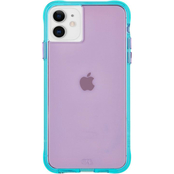 Case-Mate Tough Case for Apple iPhone 11 / XR