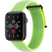 Case-Mate Nylon Watchband For Apple Watch 38mm/40mm