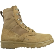 McRae T2 Hot Weather Steel Toe Ultra Light Combat Boots
