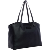 Guess New Age Twofer Tote