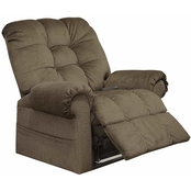 Catnapper Omni Lift Recliner