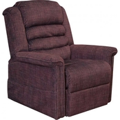Catnapper Soother Lift Recliner