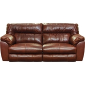 Catnapper Milan Power Reclining Sofa