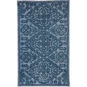 Evergreen 36 x 60 in. Indoor/ Outdoor Area Rug