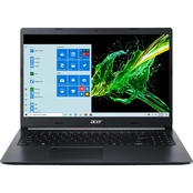 Acer Aspire 5 15.6 in. Intel Core i5 1GHz 8GB RAM 512GB SSD Notebook
