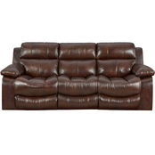 Catnapper Positano Power Reclining Sofa