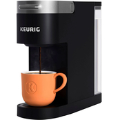 Keurig K-Slim Brewer