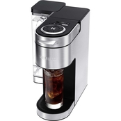 Keurig K-Supreme Plus Brewer