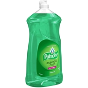 Palmolive Liquid Dish Soap Essential Clean Original 52 oz.