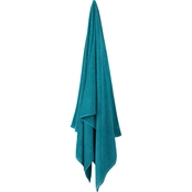 Martex Cabana Pool 30 x 66 in. Towel