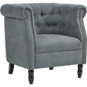 Signature Design by Ashley Jacquelyne Accent Chair