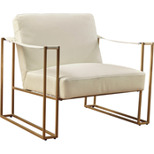 Signature Design by Ashley Kleemore Accent Chair