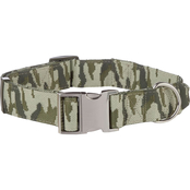 Good2Go Control Handle Collar for Big Dogs