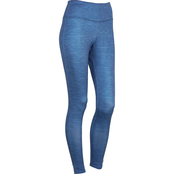 PBX Pro Marled Brushed Leggings