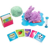 Educational Insights The Playfoam Game