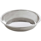 Harmony Stainless Steel Cat Bowl Insert