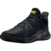 Nike Men's Fly By Mid Court Shoes