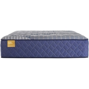 Sealy Lordship Firm Mattress