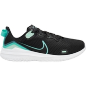 Nike Women's Renew Ride Running Shoes