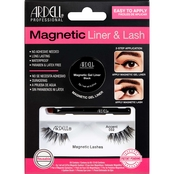 Ardell Magnetic Gel Liner and Lash, Accent 002