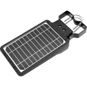 Wagan 800 Lumen Solar Floodlight