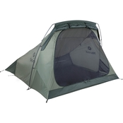 Marmot Mantis 3 Person Plus Tent
