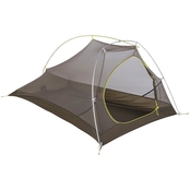 Marmot Bolt Ultralight 2 Person Tent