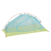 Marmot Superalloy 2 Person Tent