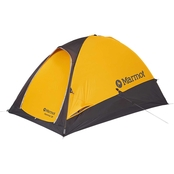 Marmot Hammer 2 Person Tent