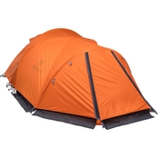 Marmot Thor 3 Person Tent