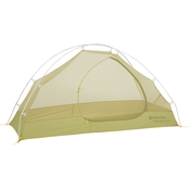 Marmot Tungsten Ultralight 1 Person Tent