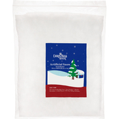 ICE Design Factory 15 x 118 in. Snow Blanket