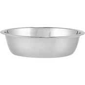 Harmony Stainless Steel Dog Bowl Insert
