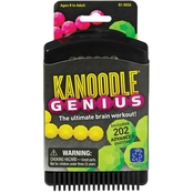 Learning Resources Kanoodle Genius Puzzle Game