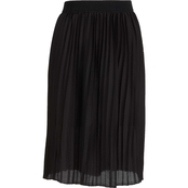 JW Pleated Skirt