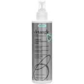 Brocato Saturate Hydrating Leave In Treatment