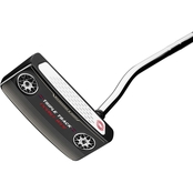 Callaway Odyssey Triple Track Double Wide Putter, Right Hand 34 in. Oversized Grip