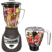 Oster Classic Series 700 Blender PLUS Food Chopper