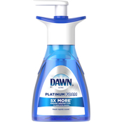 Dawn Platinum Direct Foam Fresh Rapids 10.1 oz.