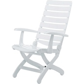 Kettler Tiffany 16 Position Chair