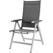 Kettler Basic Plus Multi Position Chair
