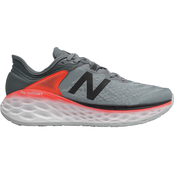 New Balance Men's MMORGR2 Running Shoes