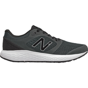 New Balance Men's M520LK6 Running Shoes