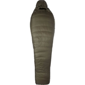 Marmot Phase 30 Degree Sleeping Bag
