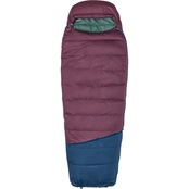 Marmot Argon 25 Long Sleeping Bag LZ