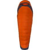 Marmot Trestles Elite Eco Sleeping Bag LZ